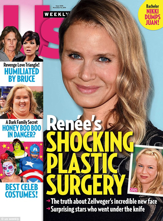 renee us weekly