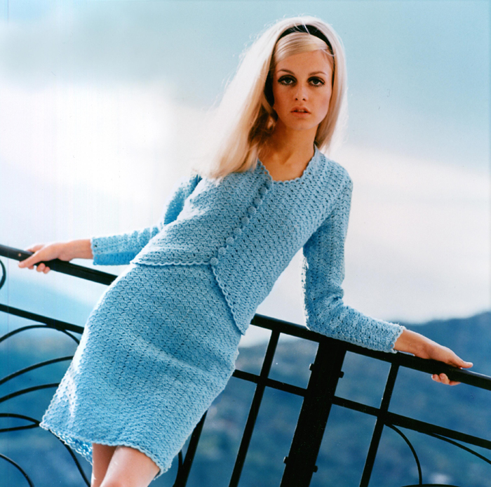 Twiggy: I feel strongly that you are what you eat | celebrity quotes