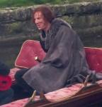 FFN_Cumberbatch_Benedict_FFUK_exc_112114_51595618