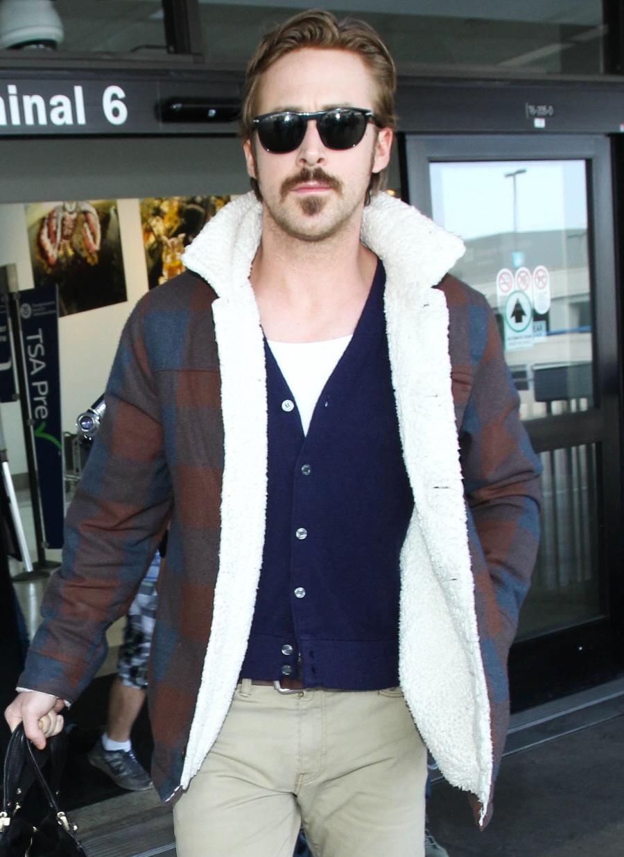 FFN_Gosling_Ryan_BJJVAH_111514_51586204