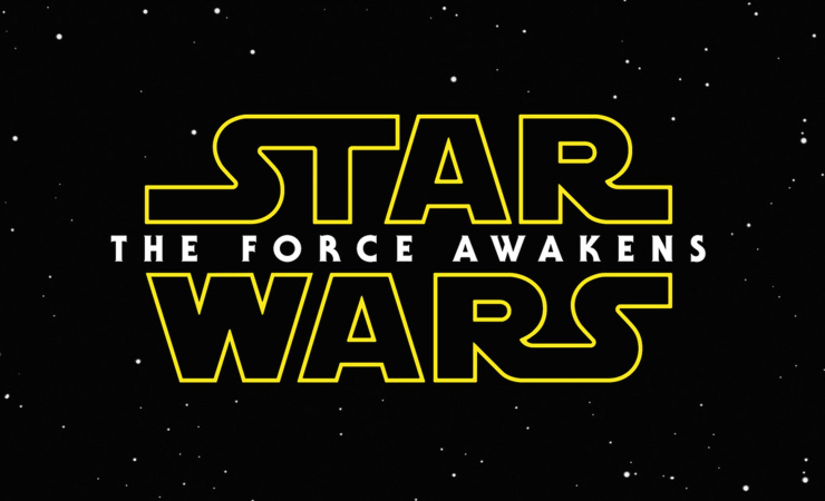 'Star Wars: The Force Awakens' 88-second teaser trailer drops: yay or nay?