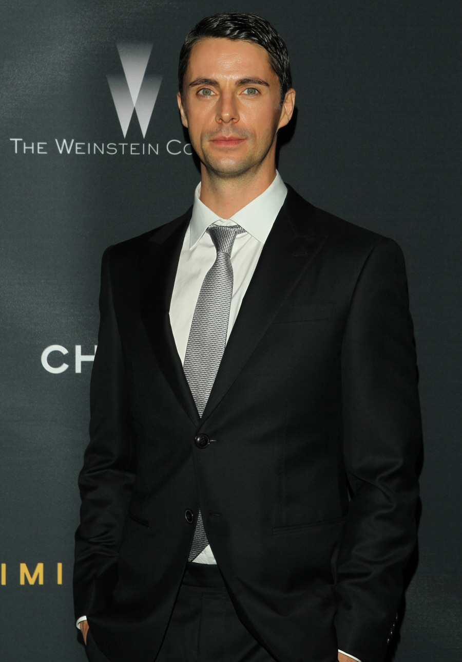matthew goode tumblrmatthew goode tumblr, matthew goode wife, matthew goode height, matthew goode allied, matthew goode кинопоиск, matthew goode and mia wasikowska, matthew goode tumblr gif, matthew goode for pal zileri, matthew goode films, matthew goode photos, matthew goode gallery, matthew goode vk, matthew goode fansite, matthew goode fan, matthew goode as ozymandias, matthew good band, matthew goode wiki, matthew goode imdb, matthew goode screencaps, matthew goode theatre