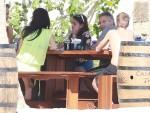 FFN_Clooney_Amal_EXC_FF12_122214_51613066