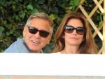FFN_SGP_ClooneyPreWed_Breakfast_092714_51541485