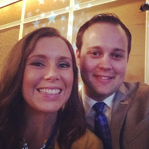 ... duggar kids adults in the wake of jessa duggar seewald s harlotry