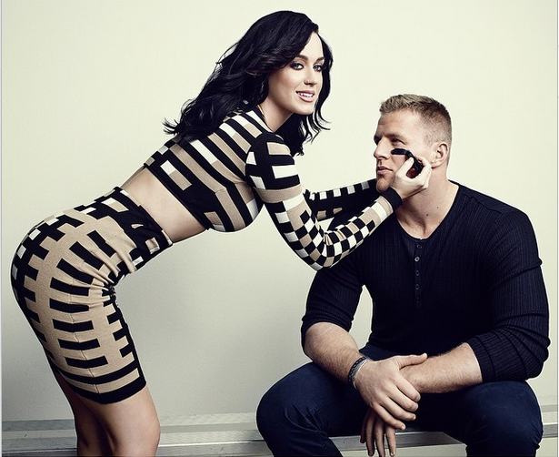 Back to post katy perry max magazine may 2013 pictures to pin on
