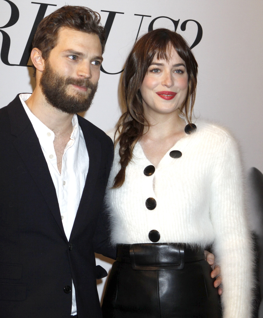 FFN_FiftyShades_NYC_020615_51645162