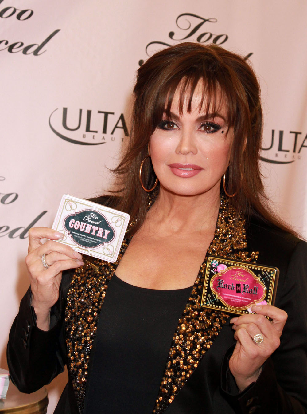 marie osmond this is the way that i feelmarie osmond this is the way that i feel, marie osmond doll, marie osmond instagram, marie osmond 1973, marie osmond adora belle, marie osmond height weight, marie osmond rose, marie osmond paper roses, marie osmond faints, marie osmond youtube videos, marie osmond, marie osmond husband, marie osmond facebook, marie osmond wikipedia, marie osmond net worth, marie osmond plastic surgery, marie osmond age, marie osmond son, marie osmond measurements, marie osmond wedding