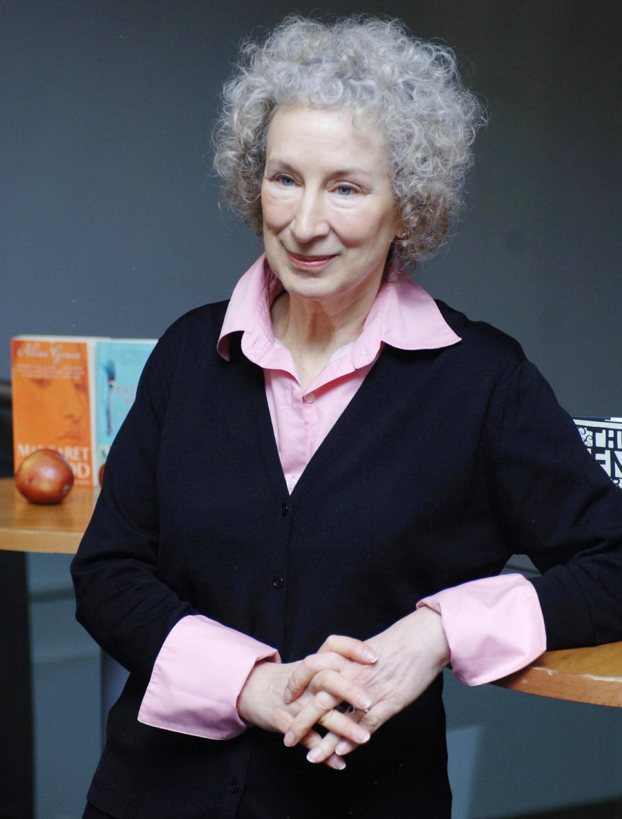 cele bitchy margaret atwood doesn t think much of duchess kate s margaret atwood is a 75 year old living legend she is a poet inventor humanist novelist and canadian she is wry and forward thinking she is amazing