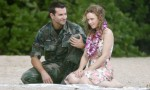 Exclusive... Bradley Cooper & Rachel McAdams Are Lovers On Set in Hawaii NO INTERNET USE WITHOUT PRIOR AGREEMENT