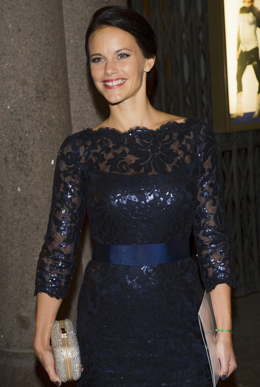 By kaiser prince carl philip of sweden royals sofia hellqvist