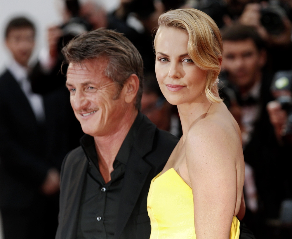 http://www.celebitchy.com/433267/charlize_theron_sean_penn_apparently_split_sometime_in_may_after_cannes/