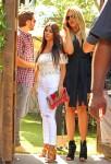 FFN_Kardashians_KK_PREM_062315_51780475