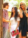 FFN_Kardashians_KK_PREM_062315_51780477