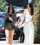 FFN_Klan_Kardashian_VMFF13_072615_51809123
