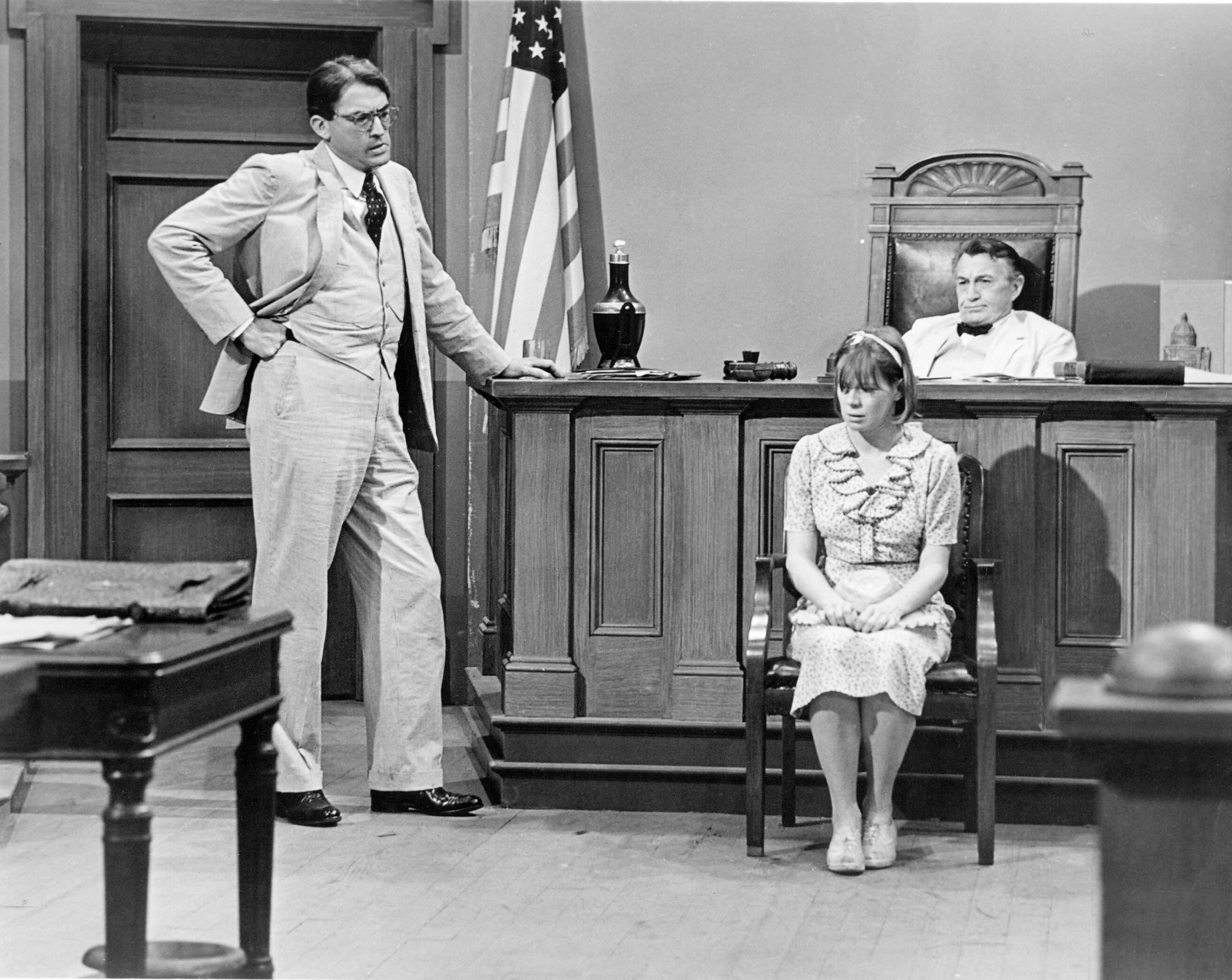 to kill a mockingbird atticus finch Test your comprehension of the main character in to kill a mockingbird with this multiple-choice quiz and printable worksheet your score and.
