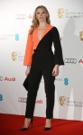 EE British Academy Film Awards (BAFTA) Nominees Party