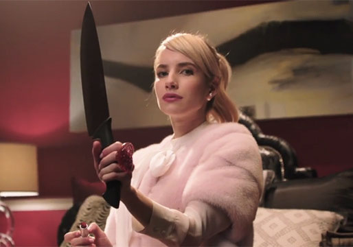 screamqueens1_edited-1