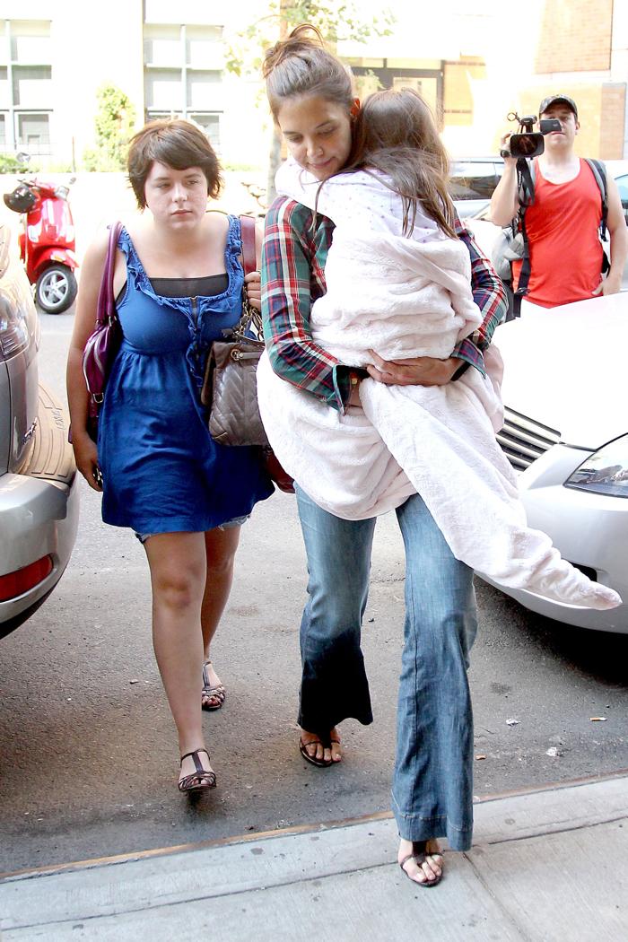 Doing a long legged hot girl part 3 - 3 3