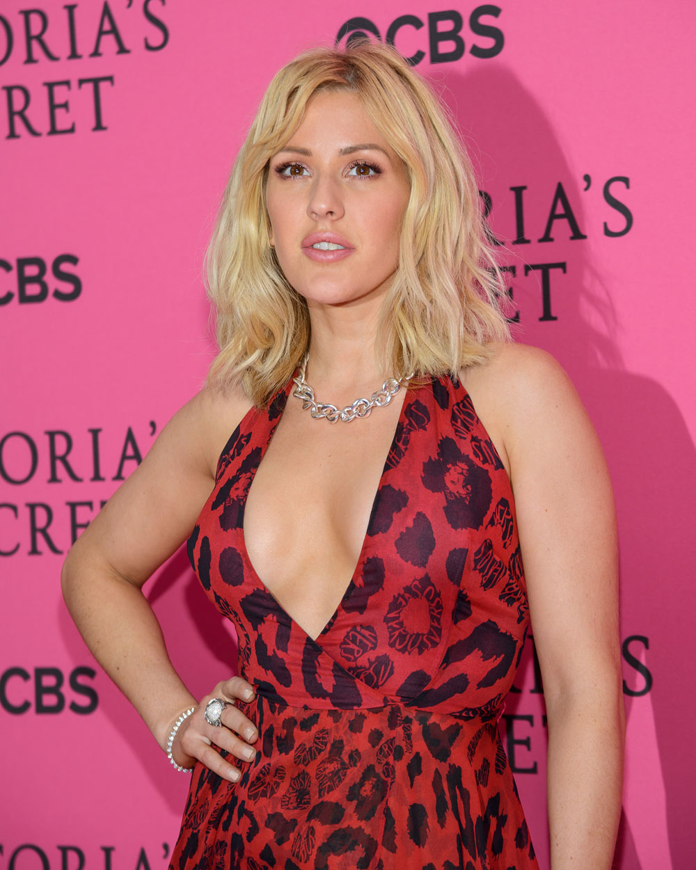ellie goulding - photo #44