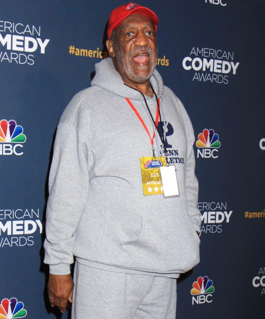 FFN_Cosby_Bill_NYC_111614_51587559
