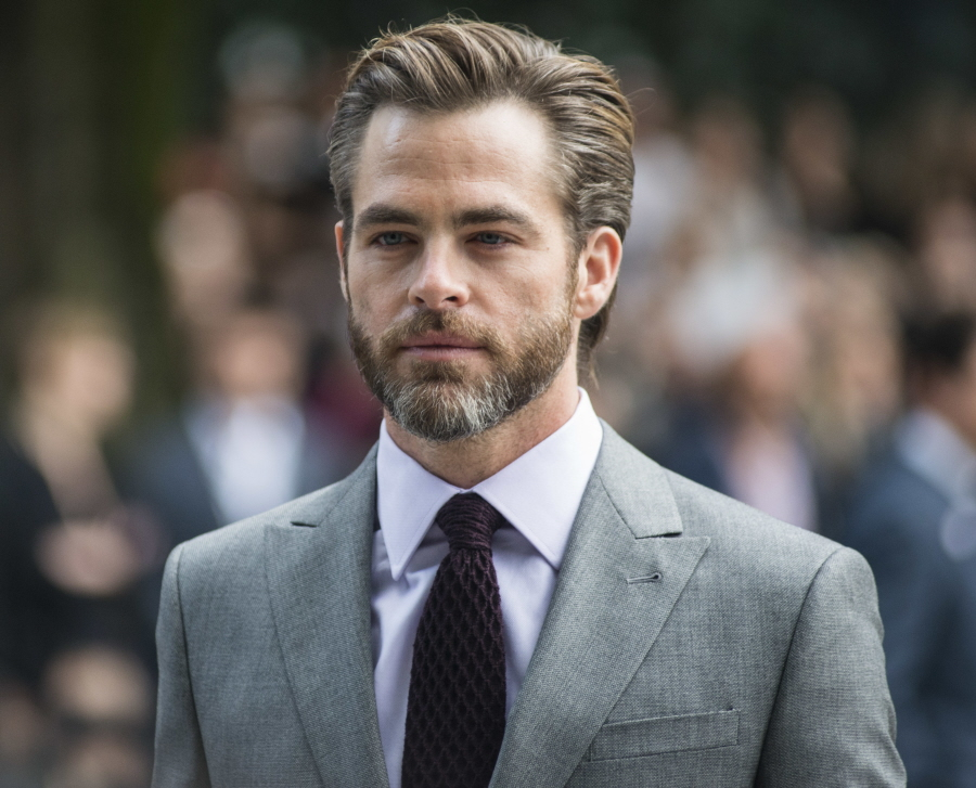 chris pine vkchris pine gif, chris pine 2016, chris pine tumblr, chris pine 2017, chris pine height, chris pine vk, chris pine photoshoot, chris pine films, chris pine gif hunt, chris pine wife, chris pine wdw, chris pine wiki, chris pine sing, chris pine кинопоиск, chris pine imdb, chris pine tom hardy, chris pine news, chris pine instagram, chris pine and gal gadot, chris pine late late show