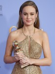 FFN_CHP_GoldenGlobes_Press1_011116_51944630