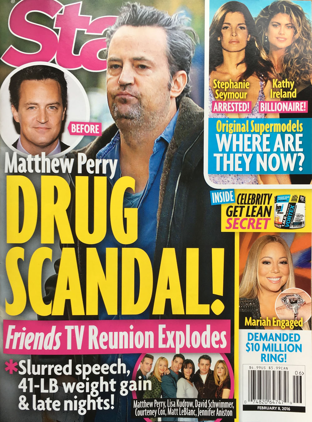 cele bitchy matthew perry s rep denies he s back on drugs as a few days ago matthew perry stepped out in london looking disheveled and like he gained a few he has a history of drug and alcohol abuse which he s been