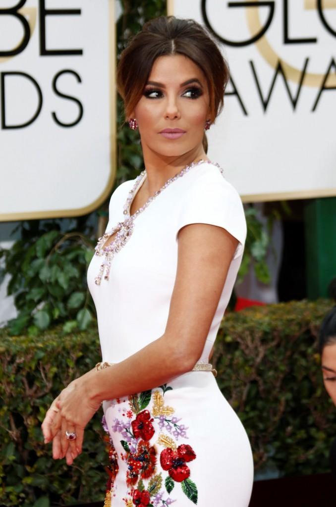 Sexy latina nurse