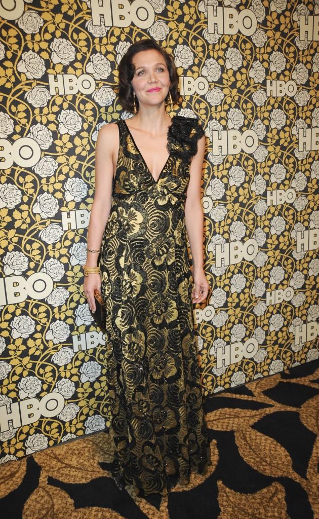 HBO Post 2016 Golden Globe Awards Party