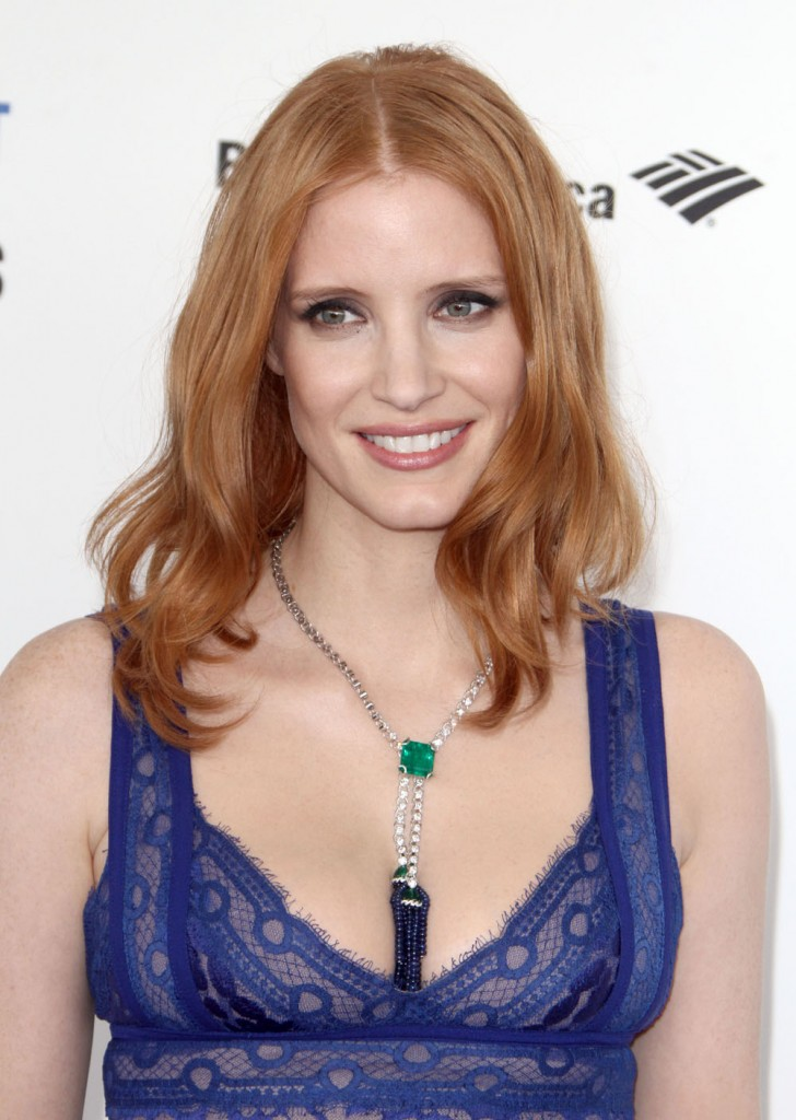 Jessica Chastain nude (18 photo), Ass, Cleavage, Selfie, lingerie 2006