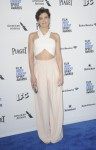 31st Independent Spirit Awards - Arrivals