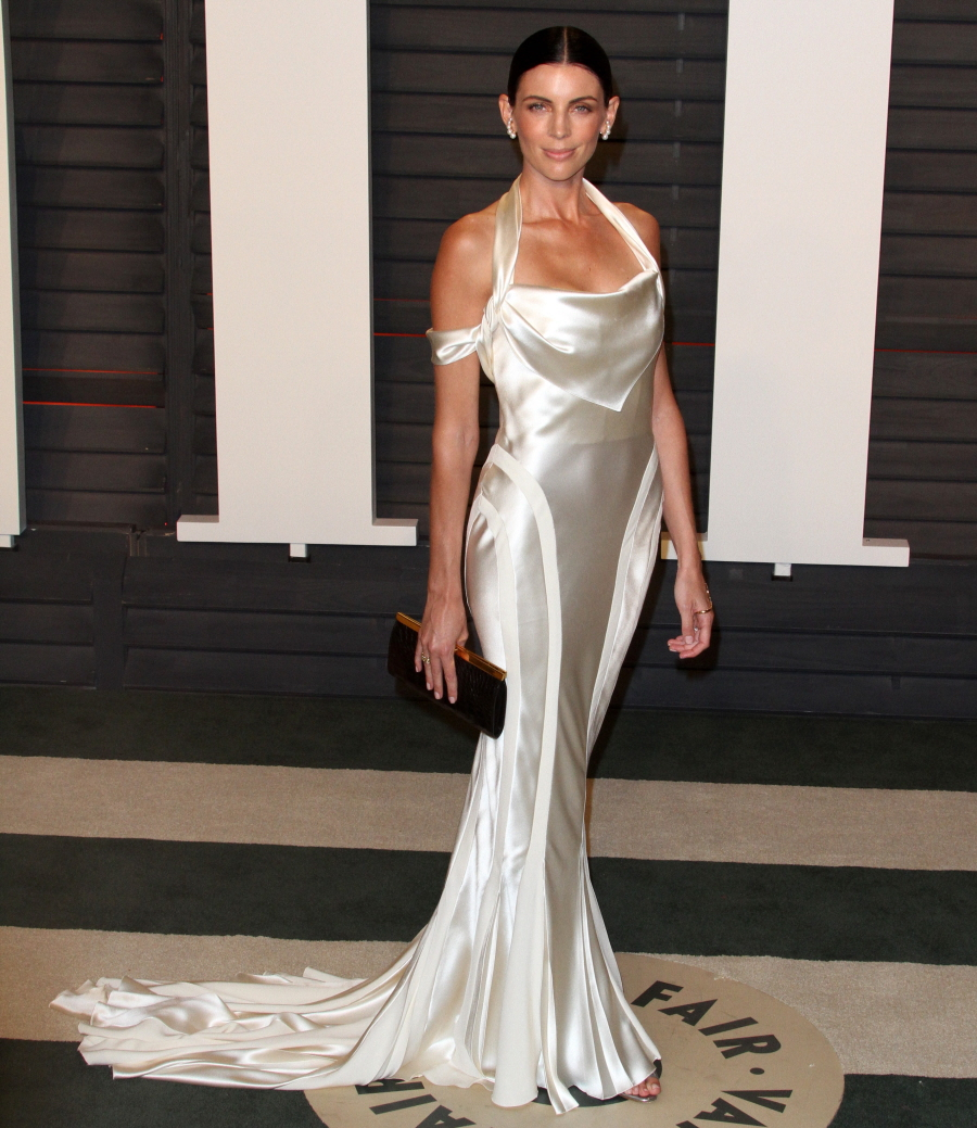 liberty ross 2015liberty ross and jimmy iovine, liberty ross wedding, liberty ross height weight, liberty ross instagram, liberty ross model, liberty ross, liberty ross kristen stewart, liberty ross wiki, liberty ross divorce, liberty ross jimmy iovine, liberty ross height, liberty ross news, liberty ross net worth, liberty ross wedding photos, liberty ross wedding dress, liberty ross snow white, liberty ross engaged, liberty ross 2015, liberty ross twitter, liberty ross feet