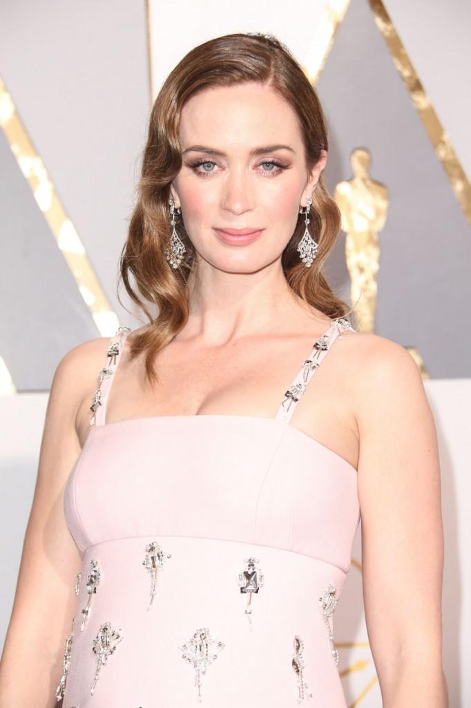 88th Annual Academy Awards