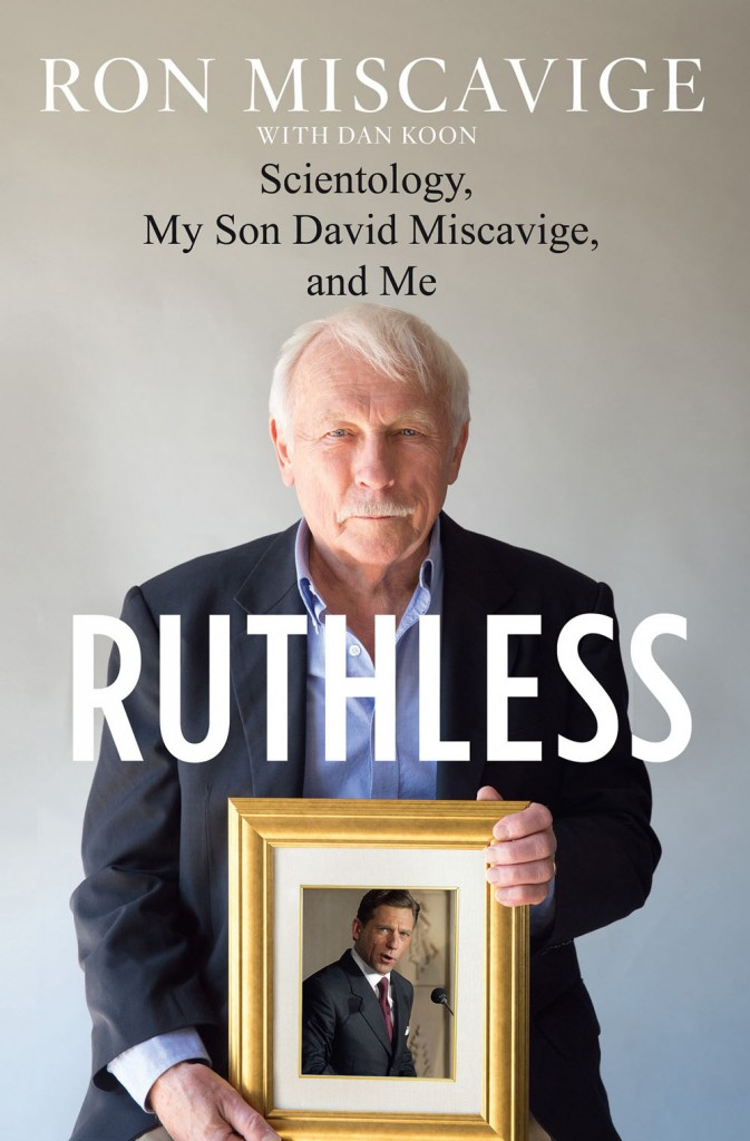 ruthless_edited-1
