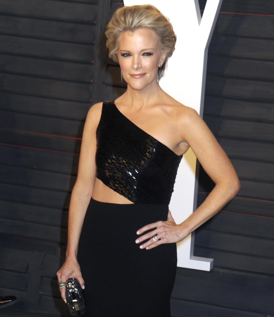 Fox News: Donald Trump has an 'extreme, sick obsession' with Megyn ...