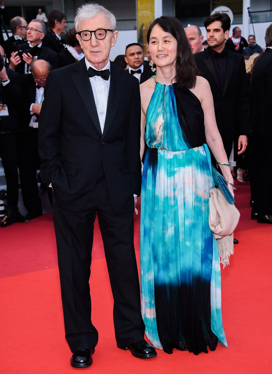 FFN_Opening_Cannes_RC_SGP_051216_52052662