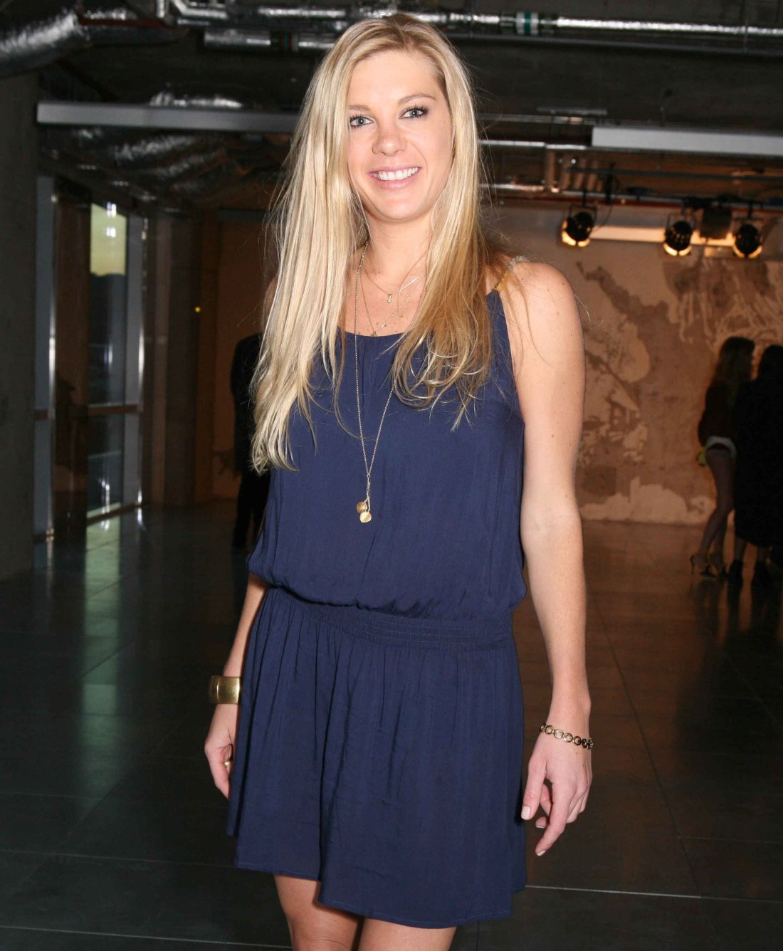 Chelsy Davy Doesn't Regret Not Marrying Prince Harry: 'I'm