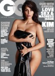0716 GQ Cover