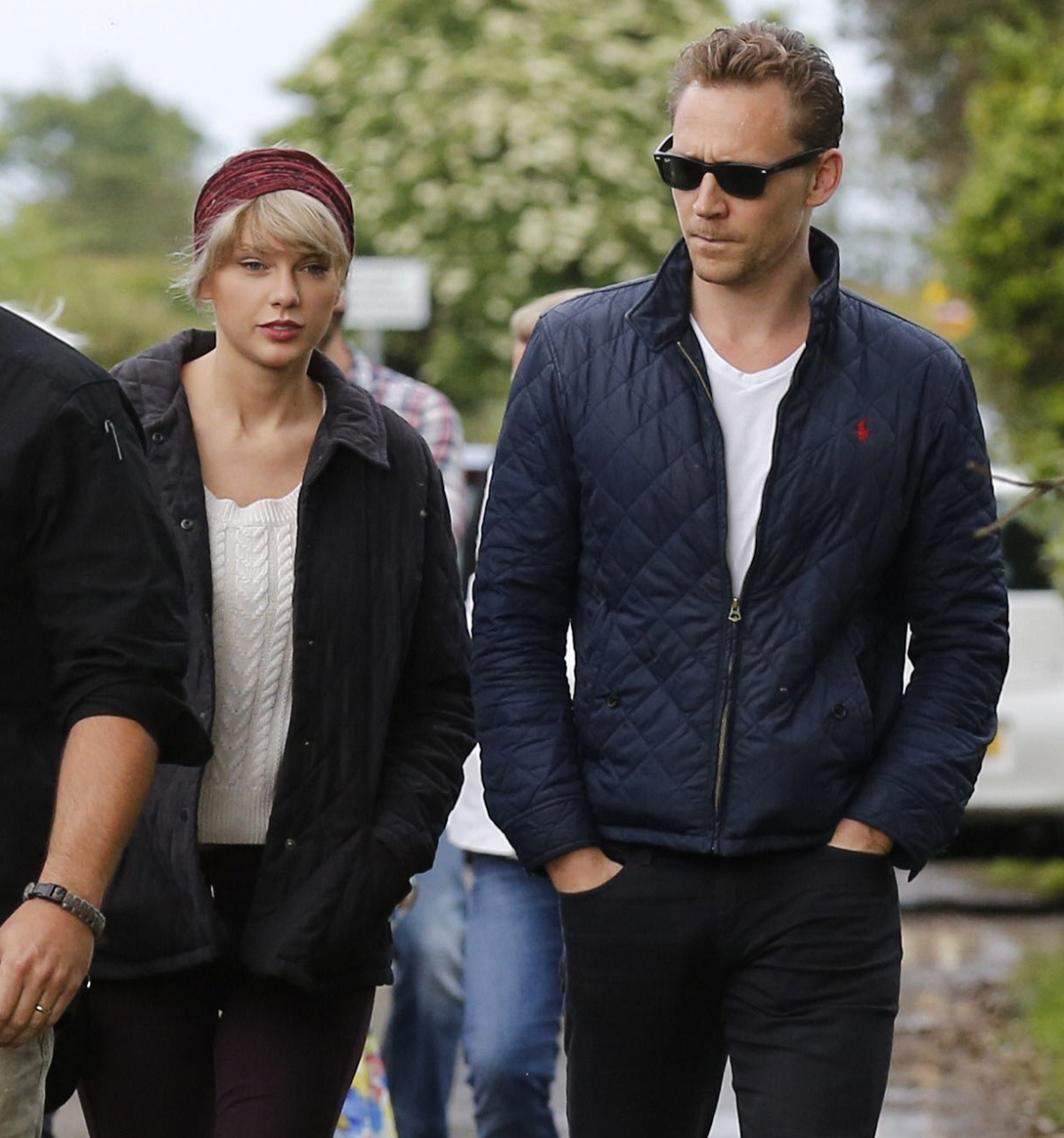 FFN_FlyUK_Hiddleston_Swift_062616_52104812