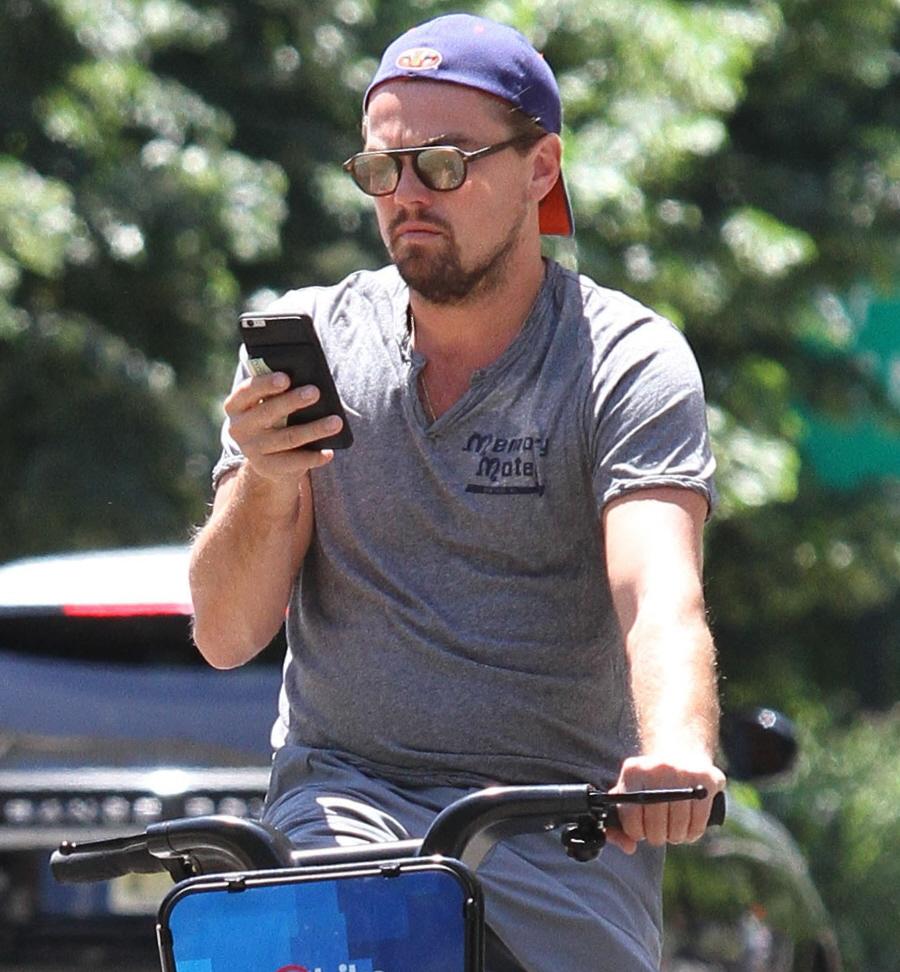 FFN_GUE_DiCaprio_Leonardo_060716_52084369