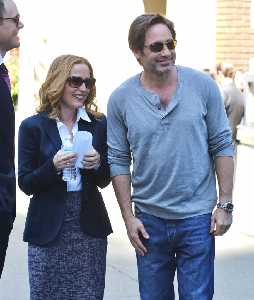 FFN_XFiles_Set_NHORSLEY_060915_51768722