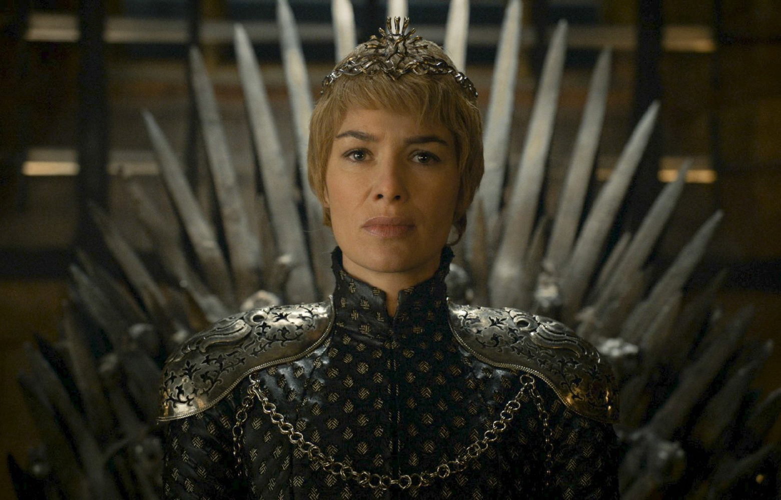 Cele|bitchy | 'Game of Thrones' showrunners insist they'll wrap up the show in 13 episodes