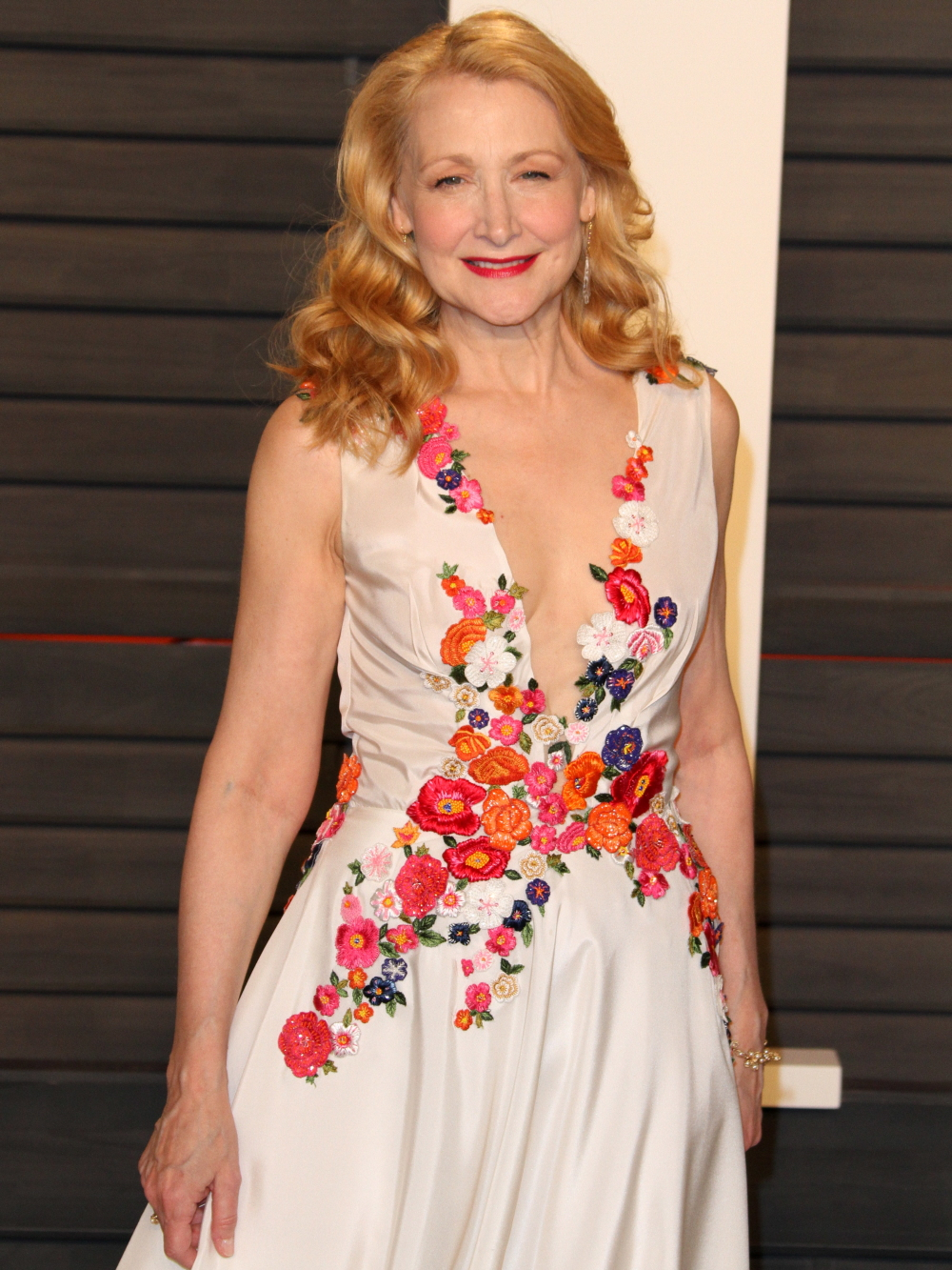 Patricia Clarkson nude (44 foto) Paparazzi, Twitter, braless
