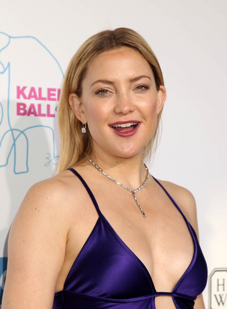Kaleidoscope Ball - Arrivals