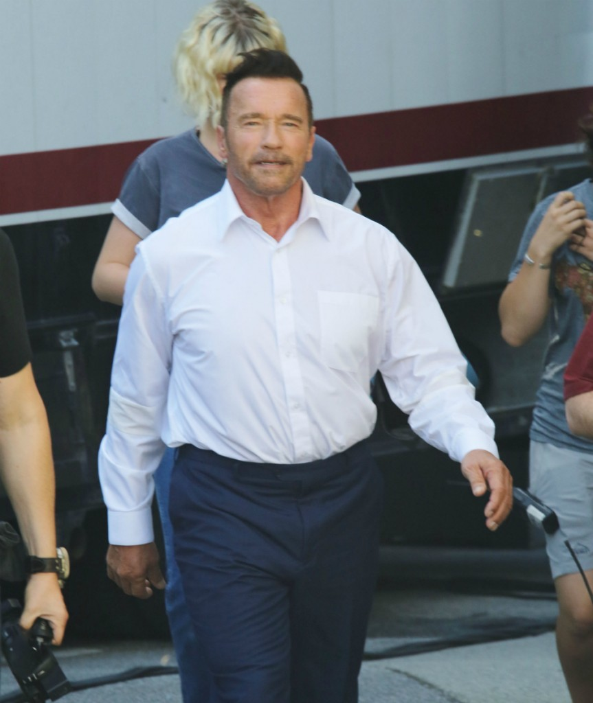 FFN_JKING_Schwarzenegger_A_08122016_52146644