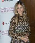 Sarah Jessica Parker ends her relationship with Mylan after Epipen price hike