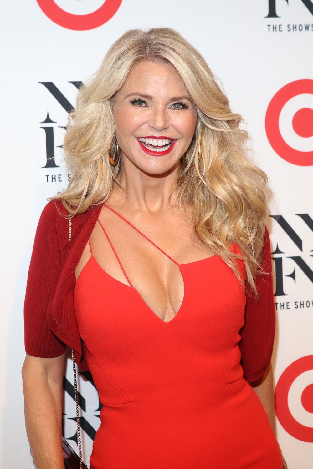 Christie Brinkley naked (78 photos), images Erotica, Snapchat, braless 2015