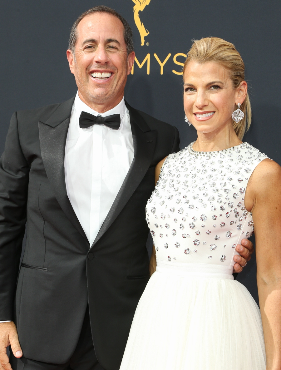 jessica seinfeld recipes