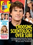cruise us weekly